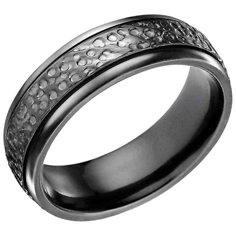 titanium wedding rings are the best rings wedding and bridal inspiration