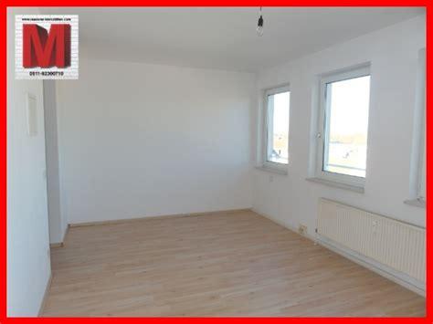 Ich Suche 4 Zimmer Wohnung In Nürnberg by 1 Zimmer Wohnung Mieten N 252 Rnberg We113 Maderer Immobilien