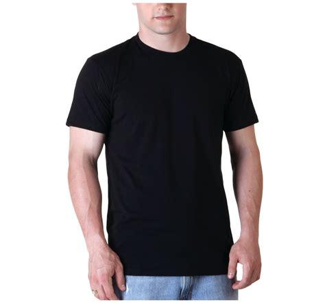 tshirt kaos baju 1 black shirt mens artee shirt