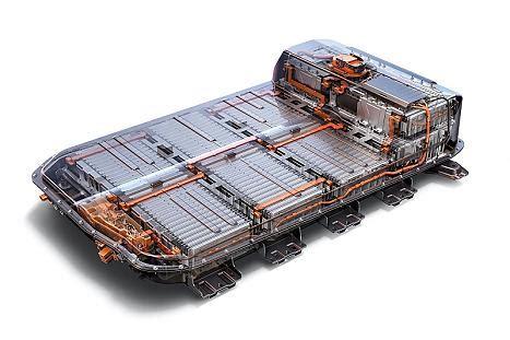 e auto batterie e auto hochvolt batterie garantien der hersteller