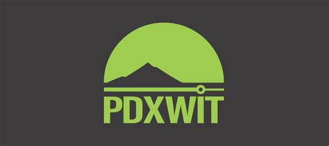 pdxwit seasoned women tech portland center stage armory