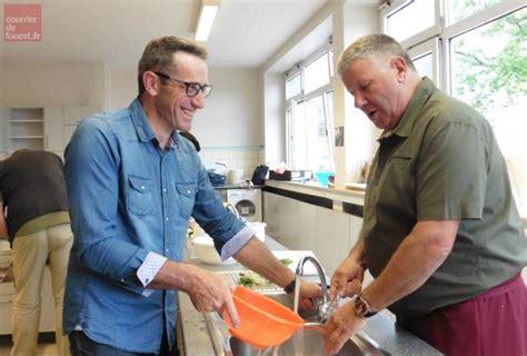 atelier cuisine angers la renaudière atelier cuisine à la réalschule courrier de l 39 ouest