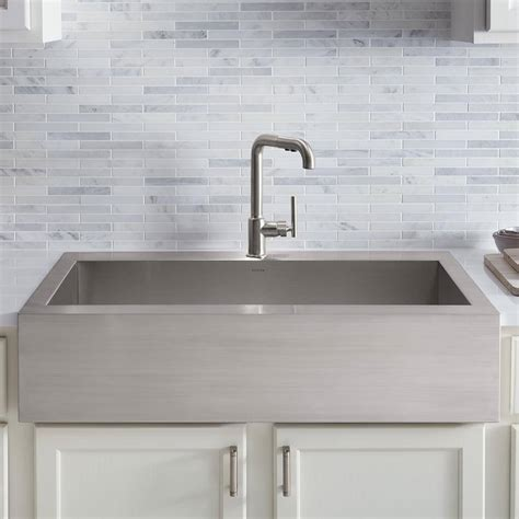 best kitchen faucets for farmhouse sinks top mount farm sink top mount kitchen sinks premiere