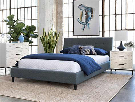 Bedroom Ideas To Fit Your Home Decor