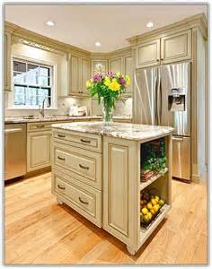 kitchen island ideas small space diy small kitchen island ideas home design ideas