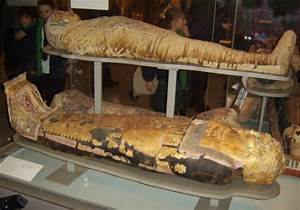 ancient Egyptian mummy pictures Activities & Pasttimes Art ...