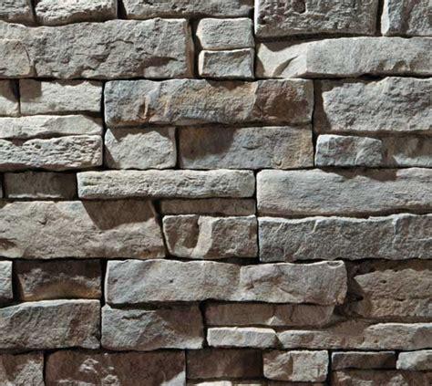 piastrelle finto muro piastrelle finto mattone