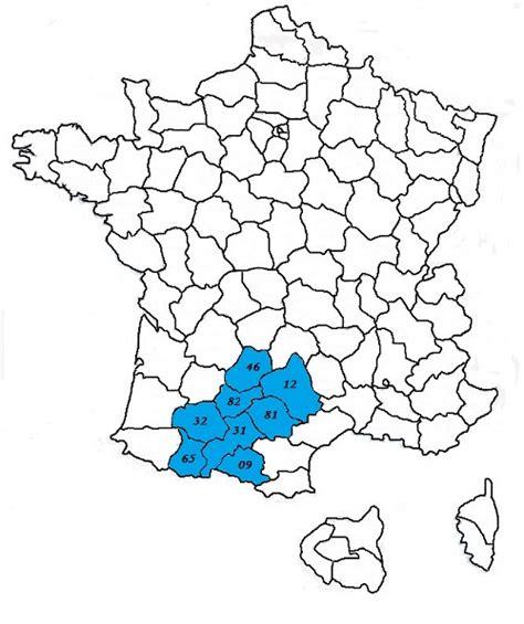 code postal st egreve code postal midi pyrenees codes postaux des villes et villages de la region