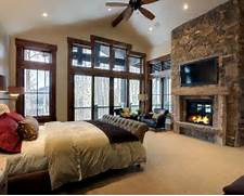 House Bedroom Design Master Bedrooms House Idea Bedroom Contemporary Bedroom Design Ideas For Men Home Decor Decorating Master 4 Luxury Fascinating Mansion Master Bedroom Designs Trends Home Design Images Fascinating Beautiful Master Bedroom Designs With Bedroom Designs