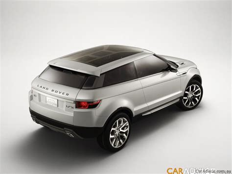 range rover evoque  official image  caradvice