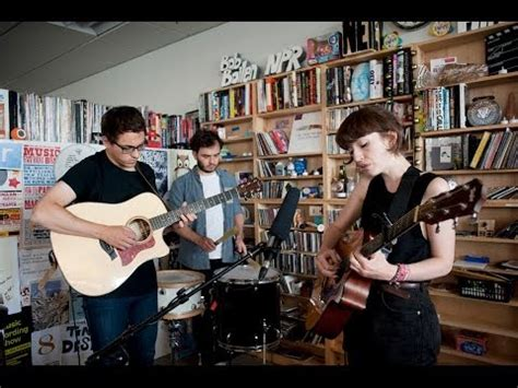adele npr music tiny desk concert doovi