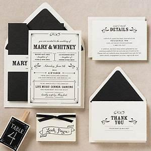 1000 ideas about wedding invitation envelopes on With printing wedding invitation envelopes etiquette