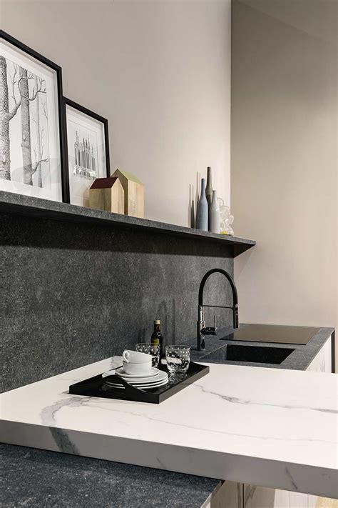 Keramik Arbeitsplatte Für Küche Ikea Küche Knoxhult
