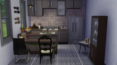 painting ideas for bathroom walls the sims 4 interior design guide