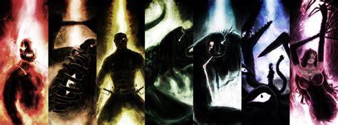 fullmetal alchemist backgrounds  images
