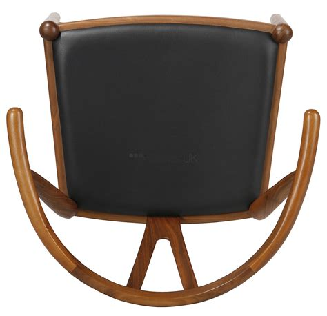HD wallpapers leather dining chairs for sale