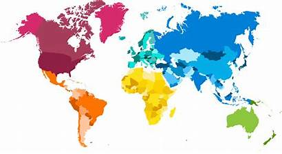 Map Background Globe Graphic Global Culture Vector