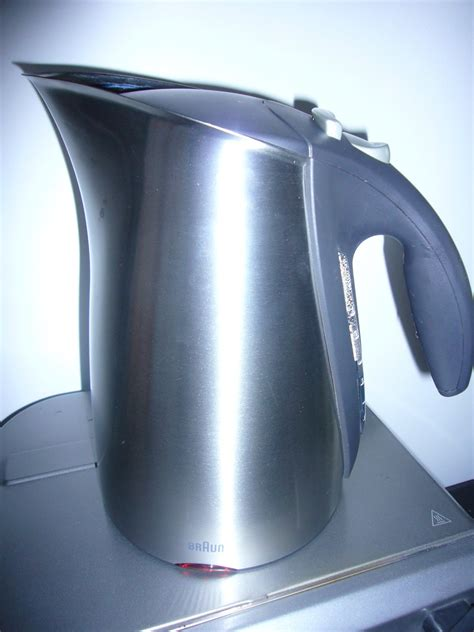 kettle braun appliance electric shopping sommelier appliances