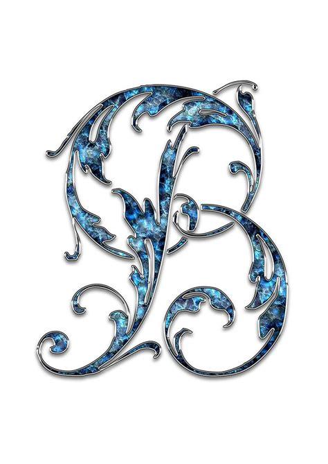 image  pixabay letter letter   initials font letter  alphabet images fancy