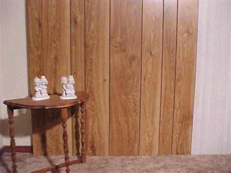 interior wall paneling for mobile homes modular home painting walls modular homes