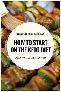 Ketogenic Diet Weight Loss Basics For Beginners
