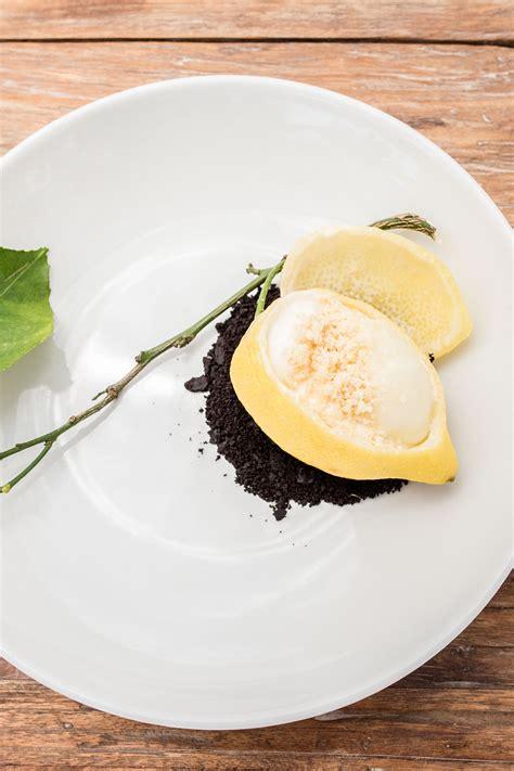cannes cuisine la guérite restaurant cannes ile sainte marguerite