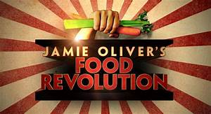 Food Revolution Chefsville Is A Part Of This Great