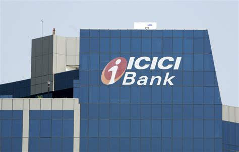 indias  largest bank  launch south africa