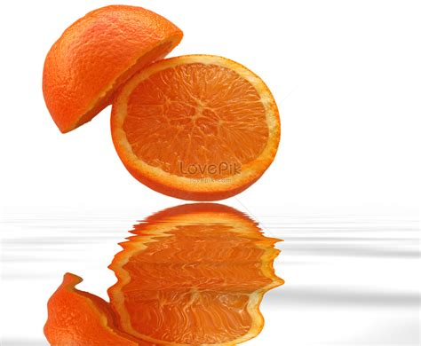 mewarnai gambar buah jeruk hitam putih