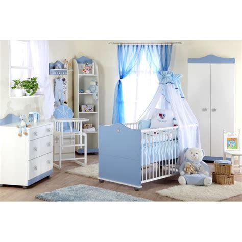 chambre bébé complete carrefour etagere chambre garcon bibliothque en bois blanc l 145 cm