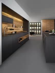 modern kitchen ideas our 25 best large modern kitchen ideas decoration pictures houzz