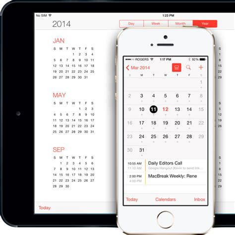 default calendar iphone calendar for iphone everything you need to
