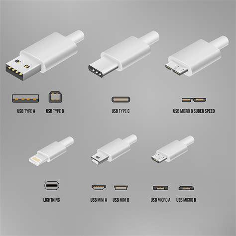Los mejores cables USB C   Powerbank, protectores cristal ...