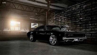 Charger Dodge Wallpapers 1970 Background 69 Mobile