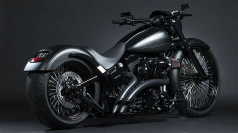 black motorbike marvel and harley davidson team up nerd reactor