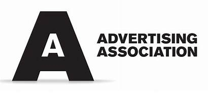 Association Advertising Aa Case Agency Aw Broadcast