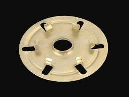 image gallery lamp shade adapter ring With floor lamp shade adapter