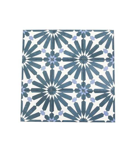 tiling a kitchen floor 208 best tile images on flooring tiles tiling 6238