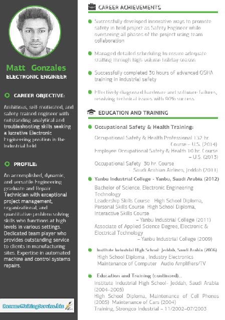 Professional Engineer Resume Format by Pin By Professional Resume On Sle Resume For Mechanical