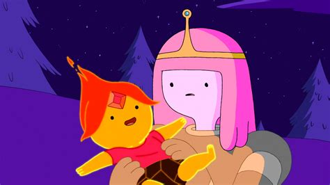 The Adventure Time Wiki. Mathematical