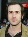 """Jason Lee in Disney Premiere Of """"The Incredibles ..."""