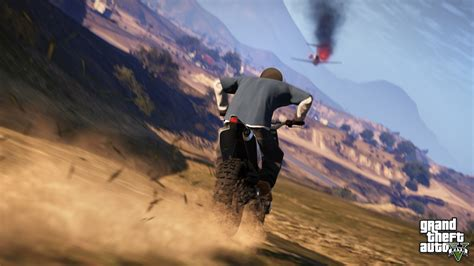 Gta 5 Hd Wallpapers