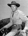 Actor Robert Horton - American Profile