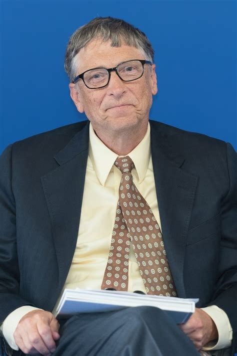 10 Richest People in the World - Money Nation