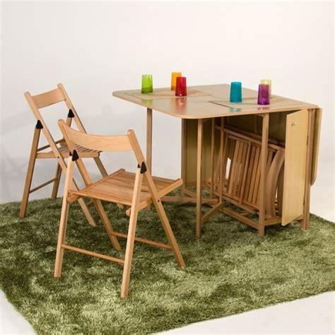 conforama table pliante cuisine table pliante avec chaises intégrées conforama chaise