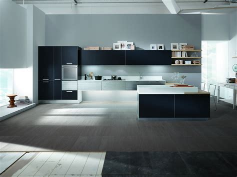 fabricant cuisine allemande fabricant meuble cuisine allemand ohhkitchen com