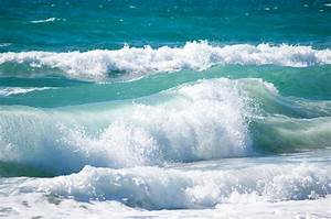 Leadership: Riding the Waves of Economic Change   Gary Ray ...  Wave