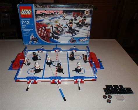 bubble boy hockey table for sale hockey sports hockey nhl chionship challenge