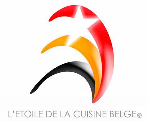 la cuisine belgique l 39 etoile de la cuisine belge mastercooks be