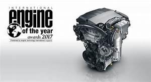 Futur Moteur Essence Peugeot : f line le premier site consacr l 39 univers peugeot ~ Medecine-chirurgie-esthetiques.com Avis de Voitures